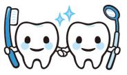 歯科治療のイメージ